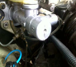 How To Toyota Hilux Rear Disc Brake Conversion