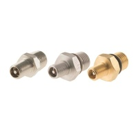 Fox Shocks Replacement Schrader Air Valve Stems