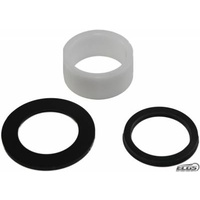 DANA 60 SPINDLE BUSHING - ONE SIDE