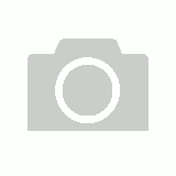 "5/8 Heim Joint 1/2"" Bore Left Hand Thread, Heim, Jam nut and Misalignment Spacers Only"