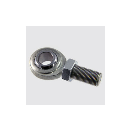 3/4 Right Hand Thread CM 2-Piece Rod Ends
