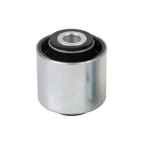 7/8 thread 14mm Duel Durometer Replacement Bush