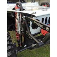 SWAY BARS & ACCESSORIES